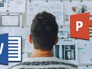 Office Templates: 5 Reasons to Use