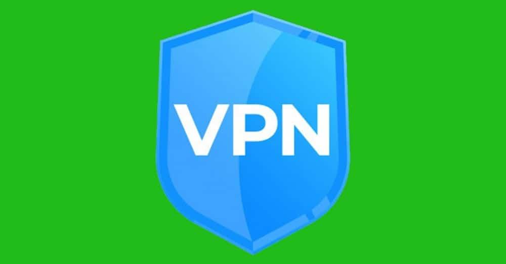 Safest VPN Protocol We Can Configure
