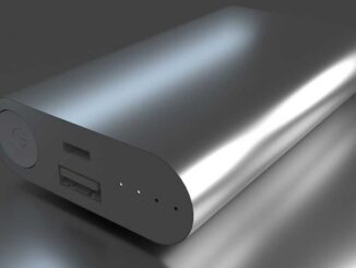 Power Banks to Carry Every Day