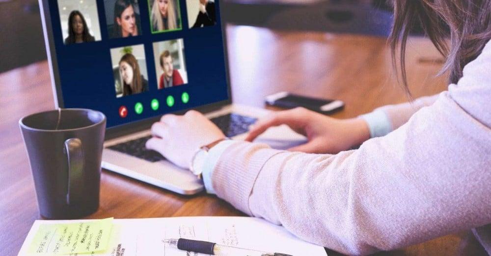 Efectuați apeluri video cu Meet Now