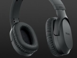 Cheap and Quality Smart TV Headphones