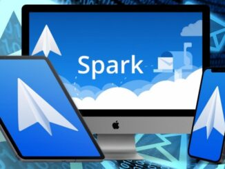Spark: the Best Free Alternative to Mail