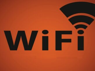 Tricks to Improve Wi-Fi