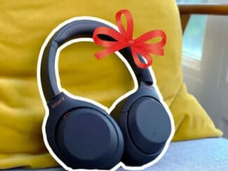 Gifts for Sound Lovers