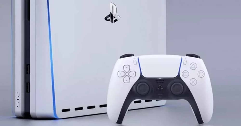Best Controls to Squeeze Your PS5 Console