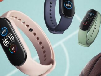 Smartbands with Great Durability
