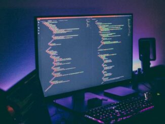 Programming Languages to Learn in 2021 - The Most Important