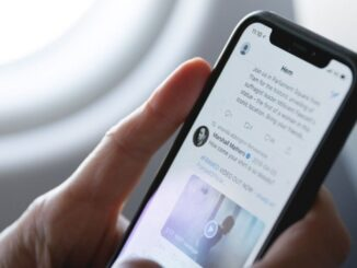 Best Alternatives to Twitter for iPhone and iPad