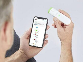 Smart Thermometers: Which One to Buy
