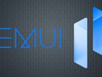 Huawei Phones that Have Not Yet Received EMUI 11
