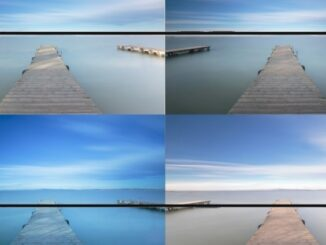 Take Photos with Different Filters on Android Phones