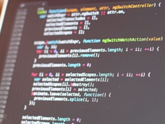 Applications with Xcode Extensions for Mac