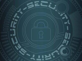 Cisco Routers Have Critical Vulnerabilities