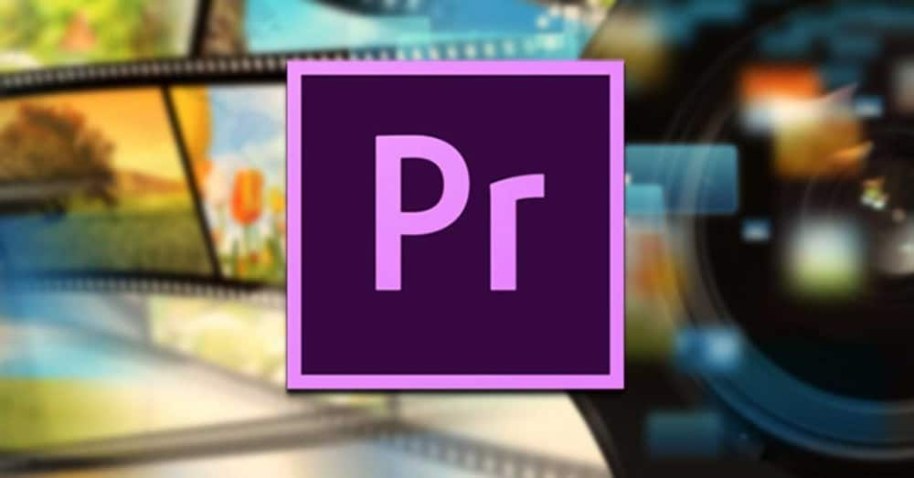 Make an Animated or Static GIF with Adobe Premiere