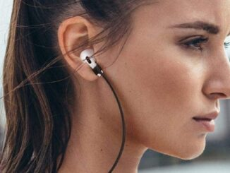 Protect Your AirPods Pro with These Accessories