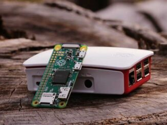 Programs Impossible to Use on the Raspberry Pi