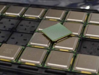 CPU Cores: is a Fast One Better or a Lot Slower