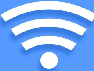 See the Maximum Speed of the Wi-Fi Card in Windows