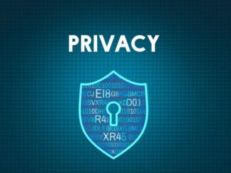 Web Browsers with VPN, Tor, and Other Private Networks