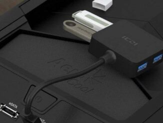 Best Hubs to Increase Your Computer's USB Ports