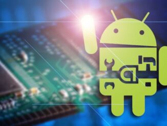 Speed up Your Mobile's RAM