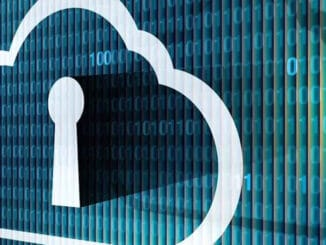 Protect Ourselves When Using Cloud Applications