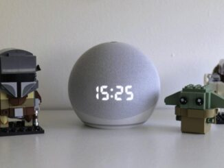 Best Skills for Alexa and Amazon Smart Speakers