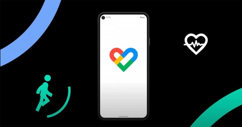 Measure Your Heart Rate with the Google Pixel Camera