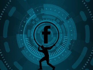 Prevent Facebook from Tracking Us