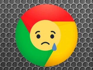 Google Removes ClearURLs Chrome Extension