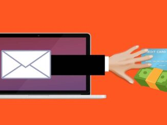 Tips and Dangers When Opening an Email
