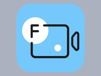 Create and Edit Videos Online for Free with Fastreel