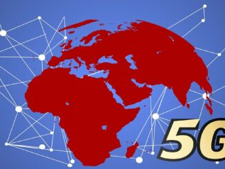 5G Will Help DDoS Attacks Increase