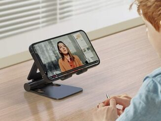 Best Cheap Desktop Mounts to Hold Mobile Phone