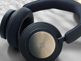 Bang & Olufsen Headphones for Xbox
