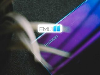 Update Your Huawei Mobile to EMUI 11