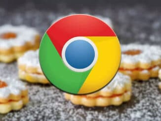Chrome Extensions to Hide the Cookie Message