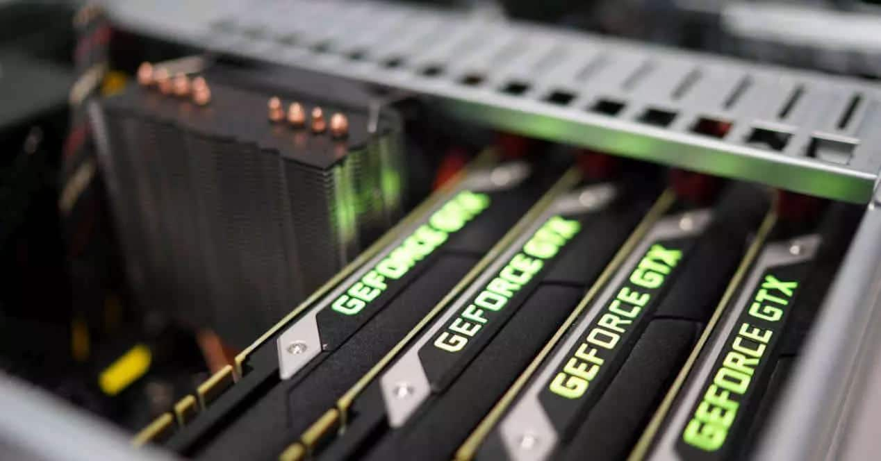 GPU Boost on NVIDIA and AMD Graphics Cards