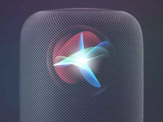 Making Calls from HomePod
