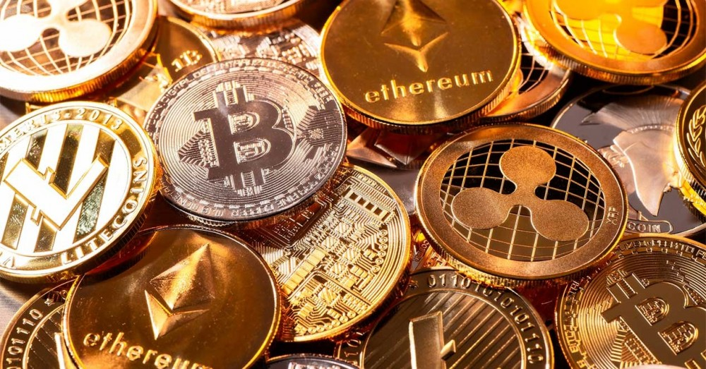 10 Alternative Cryptocurrencies to Bitcoin to Know