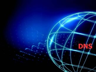 Reasons to Change DNS Servers in Windows and Navigate Fast