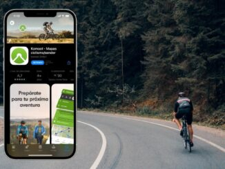 Best iPhone Apps for Cycling