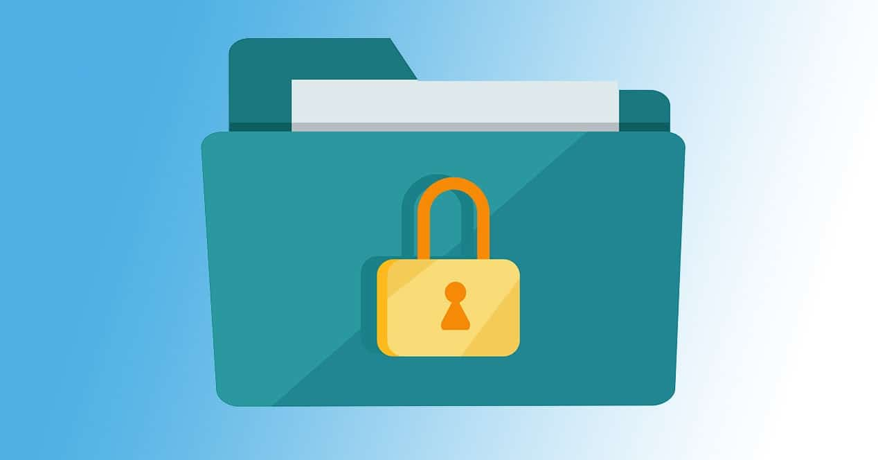 Protect Any Directory in a Web Hosting