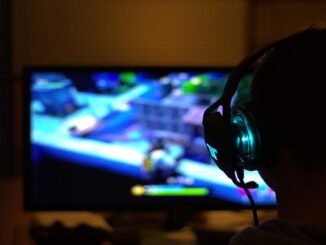Latency to Play Online: How to Improve it