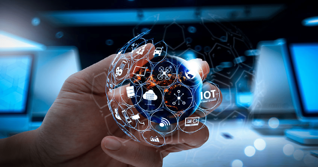 Protect IoT Devices from Attacks by Cybercriminals