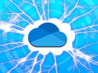 OneDrive Features to Change from Day One