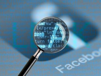 Know if Your Facebook Data Has Been Leaked