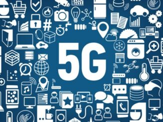 5G of Your Mobile