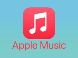 How Apple Music Works