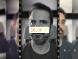 How to Use the Photo Booth Mode of Instagram Stories